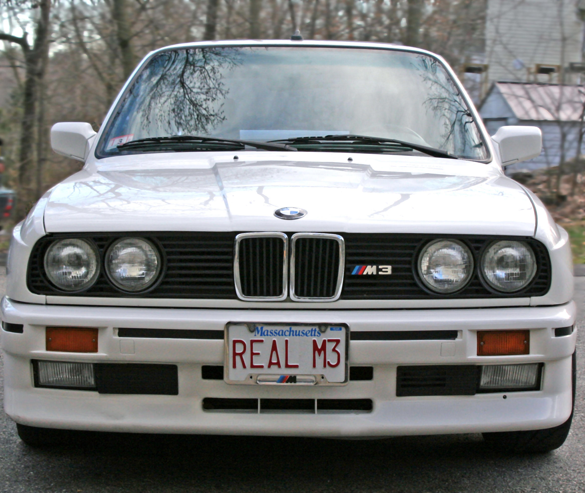 1991 Bmw M3 For Sale: 1988 BMW M3 Cabrio E30 Related Infomation,specifications